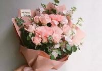 三八女神節丨願你芳華自在,願你笑靨如花