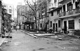 【城市圖庫】湖南長沙:時間沖淡了對過去印象,還好這裡有影像