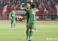 國安1:0擊敗河北華夏,獲得六連勝,創聯賽最佳開局,連勝會延續下去嗎?