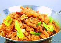 在家炒的雞肉不好吃?因為你還不會這樣調味,學會後讓你秒變大廚