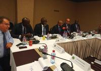 官方:喀麥隆被剝奪2019年非洲杯主辦權