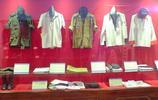 旅行日記 遊馬爾代夫 走進馬爾代夫國家博物館
