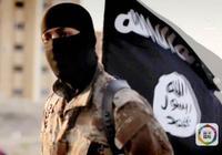"""親屬稱""""伊斯蘭國""""喉舌被國際聯盟擊斃"""