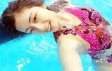 中國花樣游泳:石浩璵與盛姝雯給你講述青年男女的愛情故事