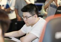 絕地求生:韋神買下VC是虧大了,還是賺翻了?最失望的是孤存