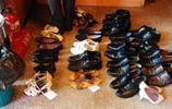 """老婆用了一個""""笨方法"""",家裡的鞋子變得整整齊齊,朋友都來學"""