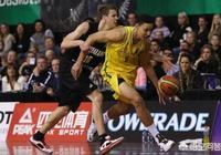 本西蒙斯正式宣佈代表澳洲參加2019籃球世界盃,這會影響中國男籃進十六強的目標嗎?