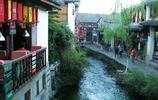 旅遊圖集:趁時光正好,趁你還未老,我們一起去麗江看看吧