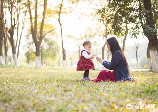 大家好,我想問一下,我家寶寶23個月,輕度的自閉症,請問可以痊癒嗎?