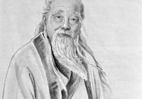 流氓劉邦打敗貴族出身熟讀兵法的項羽,正是因為項羽最大的弱點正是劉邦的優點!