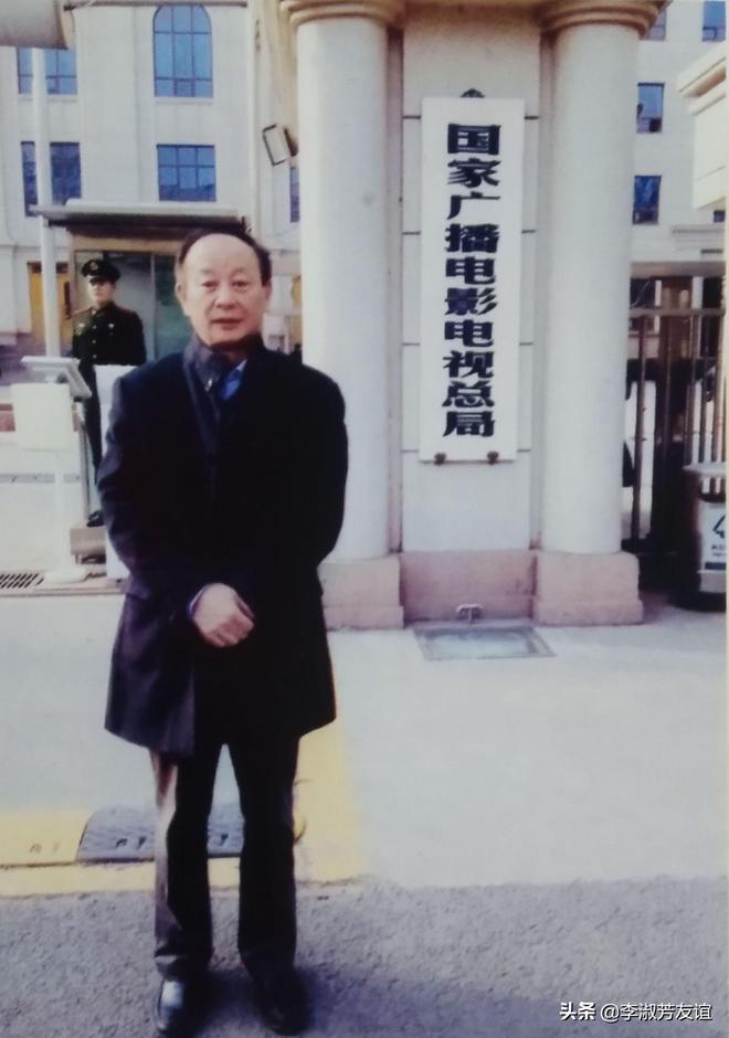 侯寶林選他為弟子10多年後他卻成了侯大師馬季姜昆的團長