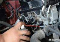 最近愛車氣門室蓋墊處又有滲油現象,是不是用全合成機油的問題?