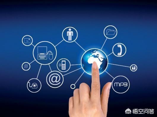一個月1萬塊錢的國企,一個月3萬的互聯網公司,你會選擇哪個?為什麼?
