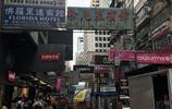 看了這些圖片後,你就明白香港與大陸為什麼差別那麼大!