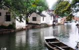 中國第一水鄉