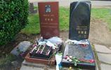 探訪李小龍墓地,和兒子李國豪同葬於西雅圖,高徒木村武之守墓!