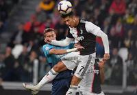 意甲積分榜-米蘭2-0保留爭四希望 國米慘敗退至第4