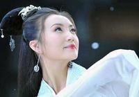 三國神祕美女:貂蟬的原型是誰?話說連曹操和關羽也想娶走