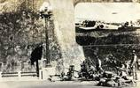 九一八日軍侵略東北,我的家在松花江上,那裡有森林煤礦和同胞