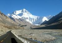 想去的地方趕緊去,別等去不了的時候再後悔,例如珠峰大本營