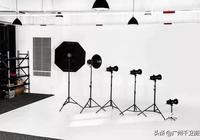 攝影布光丨如何挑選合適自己的燈光器材