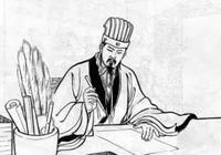 三國演義中曹操如何十次驚險死裡逃生?曹髦和曹操是什麼關係?