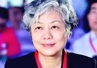 李玫瑾教授:孩子有三種表現說明情商有待提高,家長早知道早避免