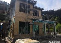 為什麼現在越來越多的人回農村自建房而不願買房了呢?