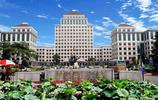 直擊中國最牛的兩大財經類高校,中國最頂尖的財經大學!