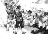 """中國歷史上出現的""""短命王朝"""",卻因為首領醜而被史書一筆帶過!"""
