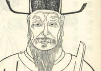 曹操手下五大謀士,除了郭嘉,荀彧,荀攸還有這兩位