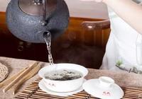 半山學堂 泡茶(三)