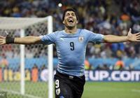 烏拉圭足球的歷史榮耀:同一年進入世界盃舉辦世界盃奪得世界盃