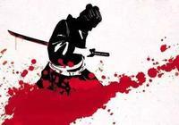 動不動就切腹,其實日本武士根本沒你想象的那麼勇敢!
