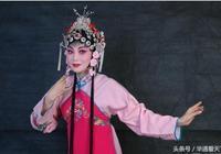 中原之絕唱——豫劇