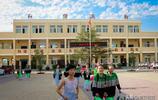 河南安陽:馬投澗鎮舉辦慶祝新中國成立70週年歌詠比賽活動