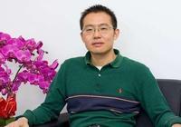 27歲成華為最年輕的副總裁,後辭職創業,公司被任正非收購又離職
