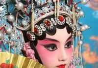 【山東民俗】齊魯大地的戲曲曲藝