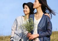 夏天熱怎麼辦?新款棉麻單品穿出清涼感!40歲左右的女人穿顯氣質