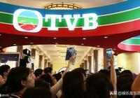 TVB五虎,苗僑偉、劉德華、黃日華、梁朝偉等誰的影響力更大?