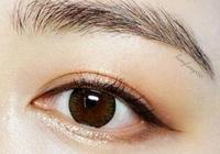 眼線怎麼畫好看?7個步驟教你打造精緻眼妝