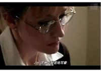 "《J·K·羅琳:生命中的一年》聽""哈利之母""講魔法故事"