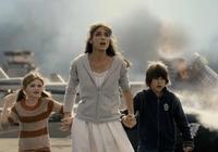 《2012》影評:災難片帶給人們的反思