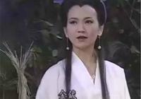 新白娘子傳奇:世間美女那麼多,金拔為何要讓胡媚娘變成白素貞?