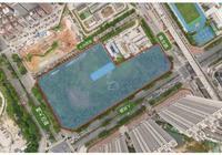 龍光地產65.85億競得龍華一塊住宅用地,可售住宅樓面價6.7萬/平