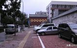 合肥的市中心,有一座尼姑庵堂,門前的對聯耐人尋味