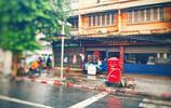 印象 曼谷風光