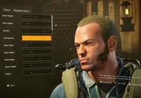 笑死了!國外玩家抱怨《全境封鎖2》不能建禿頭特工