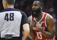 有沒有人統計過NBA各隊主將的出手次數和命中率?哈登的命中率排名如何?