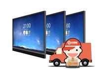 北京複印機租賃滿足客戶多方面需求
